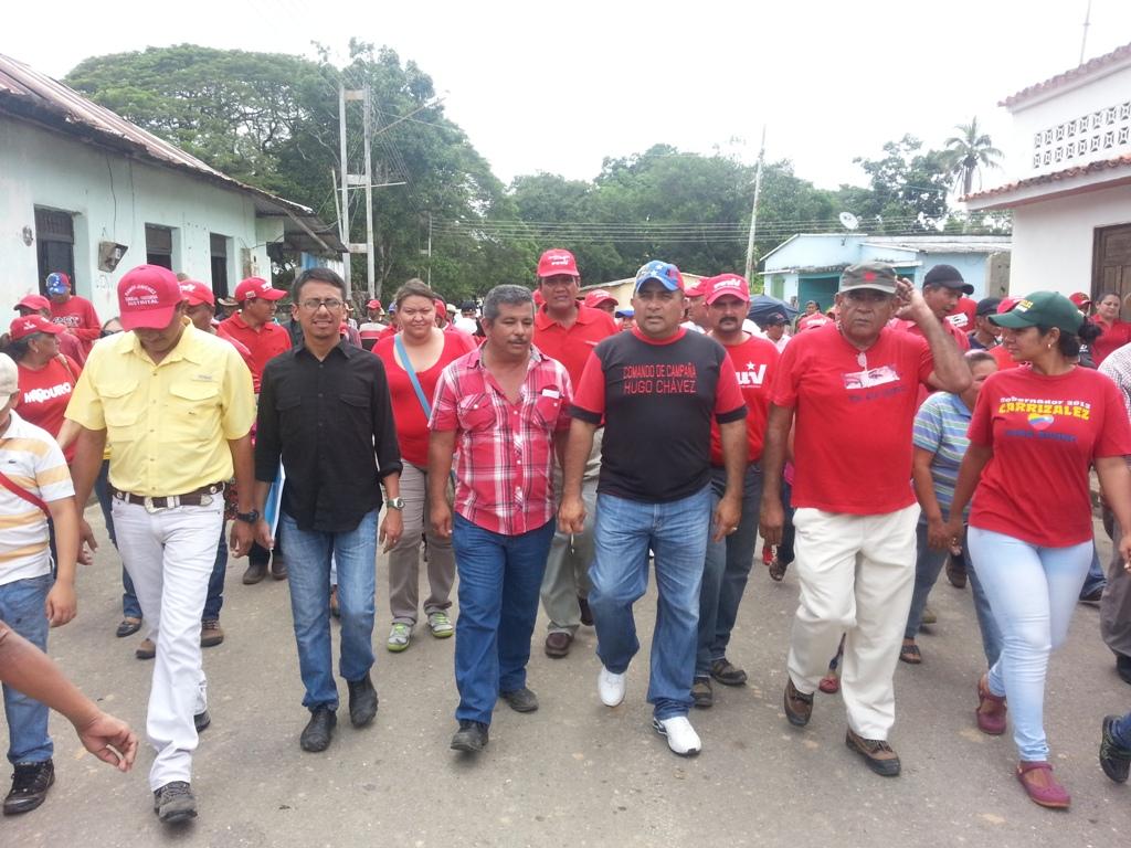 Recorrido-de-los-candidatos-del-GPP-con-el-pueblo-de-la-Trinidad-de-Orichuna