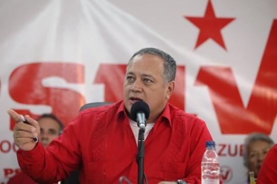 Diosdado-Cabello-e1390279847394-540x360