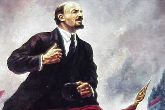Lenin-1-e1390313443338-540x361