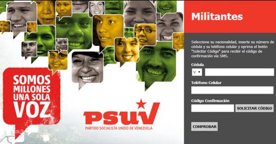 Registro-y-actualización-de-militantes-540x283
