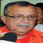 Gobernador Carrizalez 16-03-2015