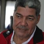 Eduardo-Piñate-1-540x411